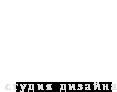 Мой Магазин - Санкт-Петербург